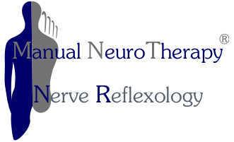 Lehrstätte für Manuelle Neurotherapie und Nervenreflextherapie am Fuß