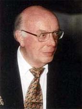 Walter Froneberg