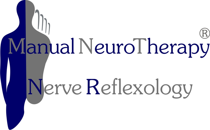 Manual Neuro Therapy Nerve Reflexology